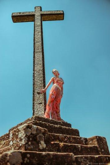 Влюбитесь в Португалию! - №11