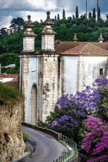 Влюбитесь в Португалию! - №34