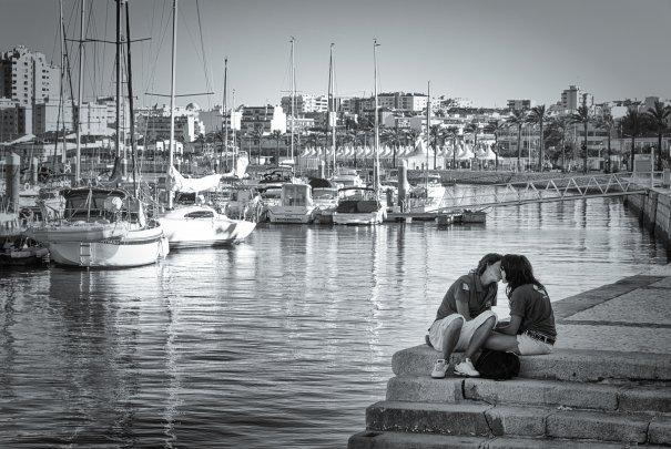 Влюбитесь в Португалию! - №36