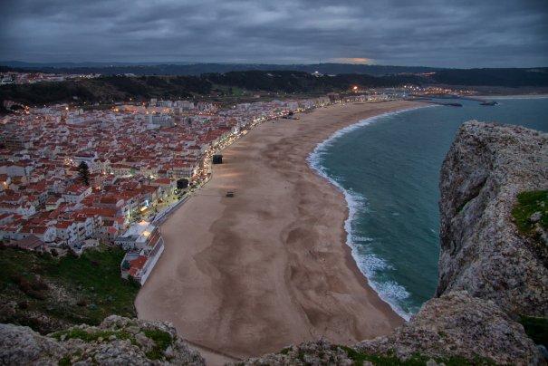 Влюбитесь в Португалию! - №44