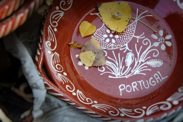Влюбитесь в Португалию! - №50