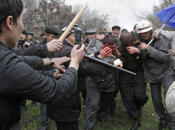 Как много стало фото журналистов... - №24