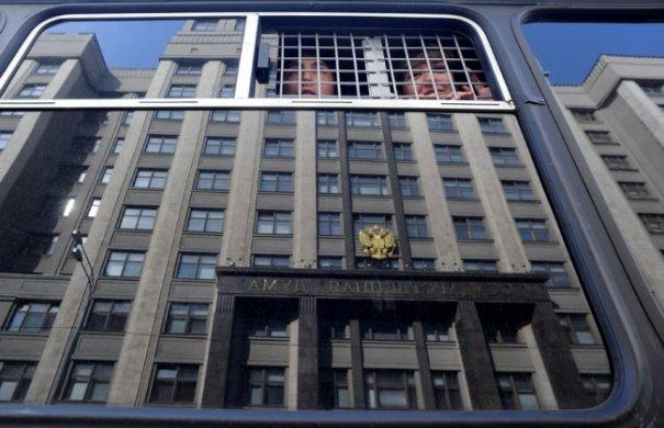 журналисты россии фото