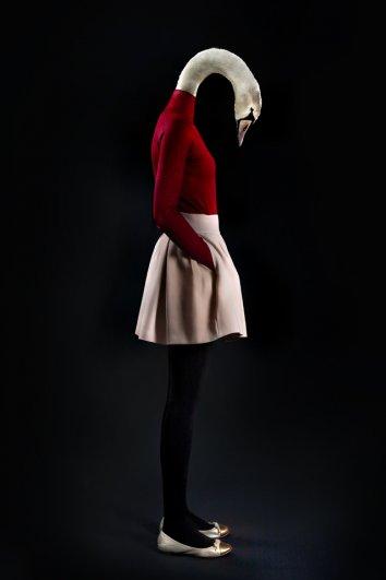 модные фото 2013