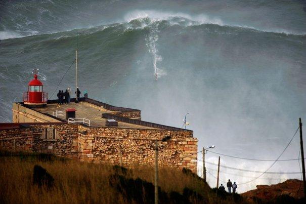 Новости в фотографиях - самые смелые попытки установить новый рекорд Гиннеса в 2013 году - №16
