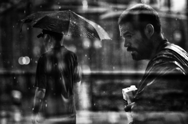 Стиль Леонардо Амаро Родригеса в уличных фото - №7