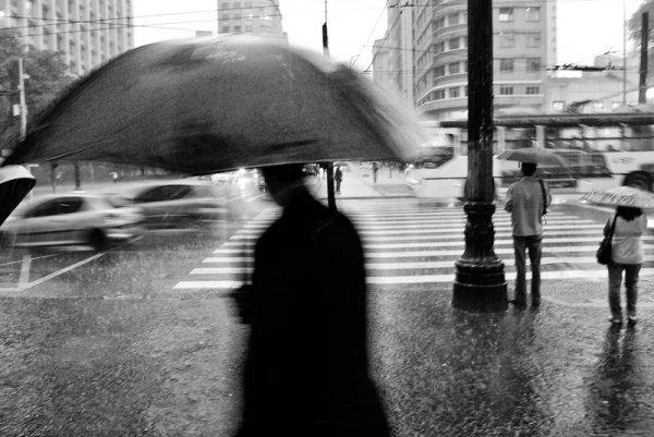 Стиль Леонардо Амаро Родригеса в уличных фото - №9