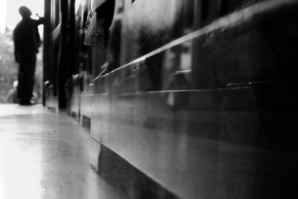 Стиль Леонардо Амаро Родригеса в уличных фото - №16