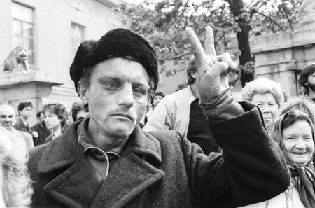 Новости в фотографиях - российские призеры World Press Photo - №3