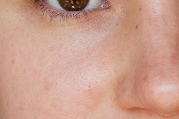 Возможна ли хорошая кожа без графического редактора - №4