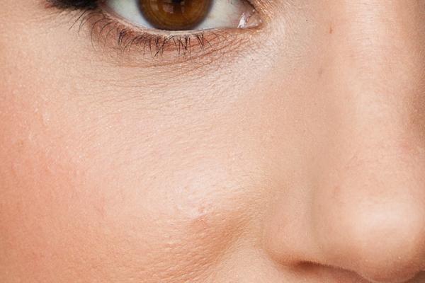 Возможна ли хорошая кожа без графического редактора - №5