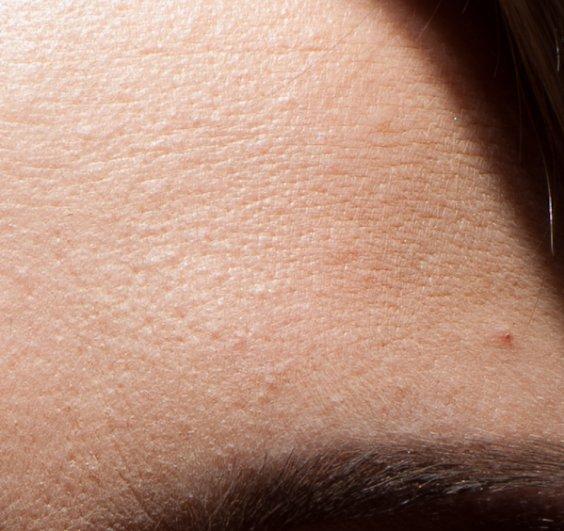 Возможна ли хорошая кожа без графического редактора - №8