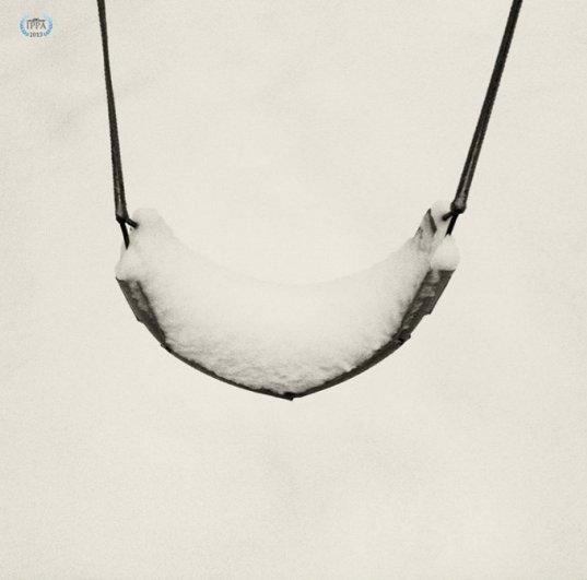 Новости в фотографиях - iPhone Photography Awards - 2013 - №8