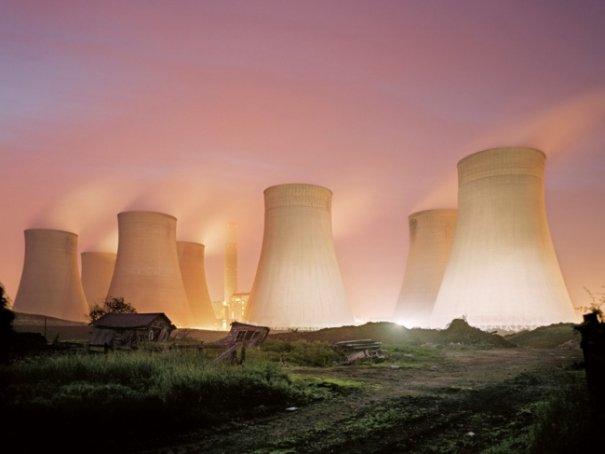 Новости в фотографиях - Лучшие фотографии National Geographic за август - №15