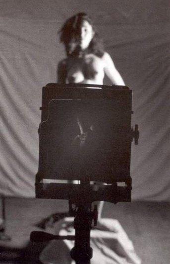 20 откровенных фото 20-летней Мадонны - №11