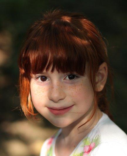 Лейла Алиева