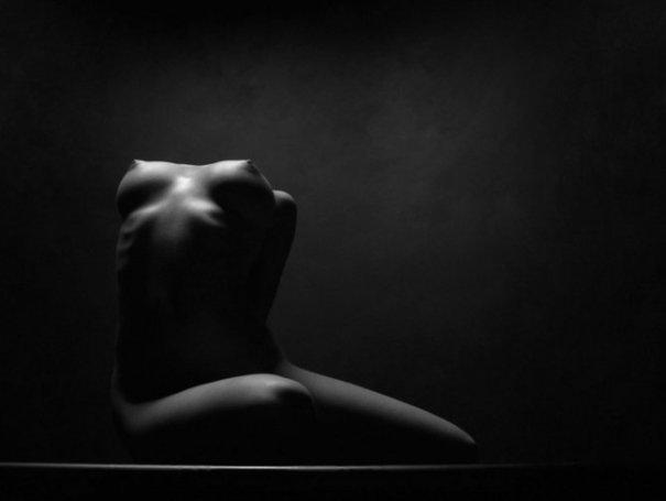 женское тело фото