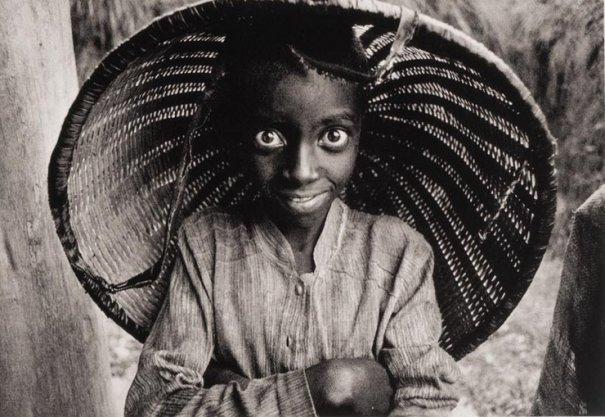Новости в фотографиях - Самые влиятельные фотографы десятилетия - №5