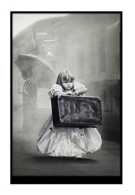 Новости в фотографиях - Самые влиятельные фотографы десятилетия - №9
