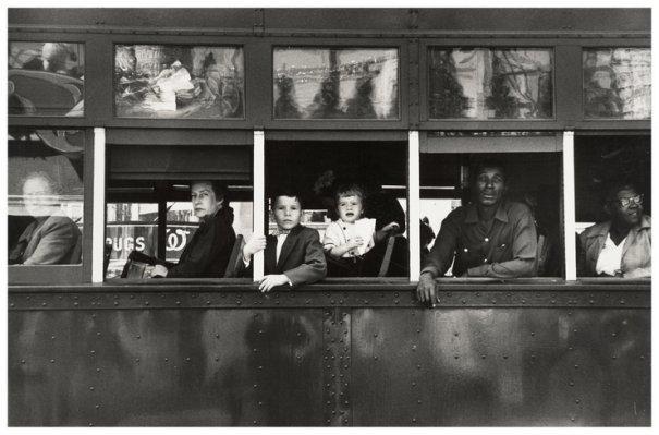 Новости в фотографиях - Самые влиятельные фотографы десятилетия - №17