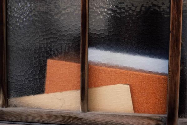 Эрнст Хаас (Ernst Haas). Первые работы мастера в цветной фотографии - №20