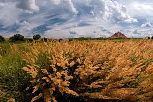 Дмитрий Балховитин. Поэзия в фото пейзаже - №18