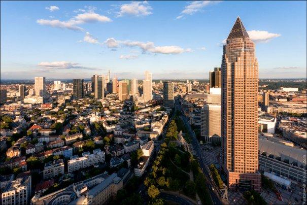 Новости в фотографиях - Urban Exploration 2013: Европа - №23