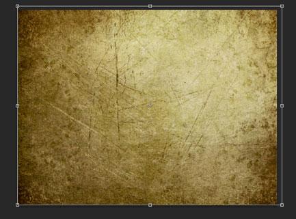 Урок Фотошопа. Как совместить текстуры с изображением - №4