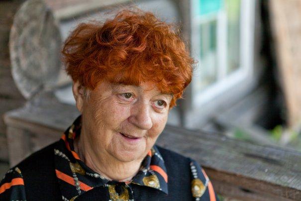 Сергей Валиев
