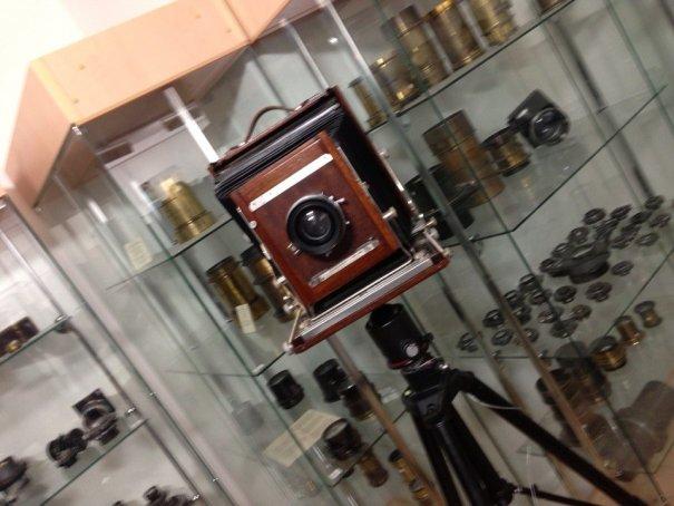 Московский фотографический салон 2013 - №5