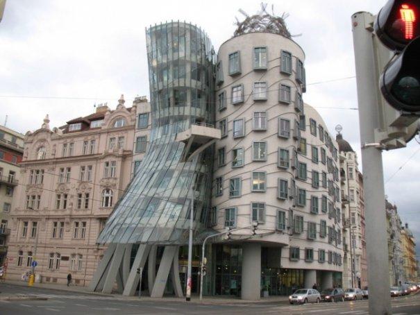памятники архитектуры фото
