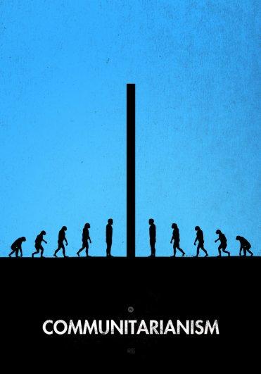 смотреть эволюция человека