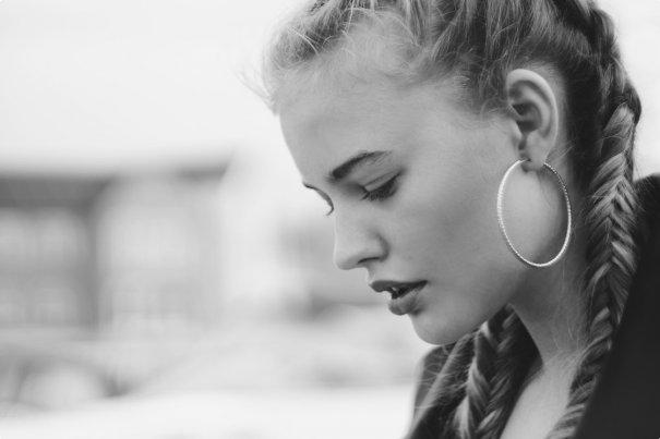 Фран Домингес. Профессиональный фотограф моды и стиля - №9