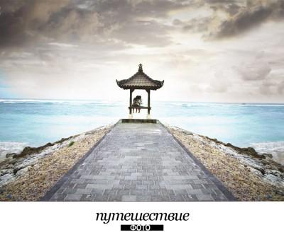 Профессиональный фотограф-фантаст Диана Кондра - №9