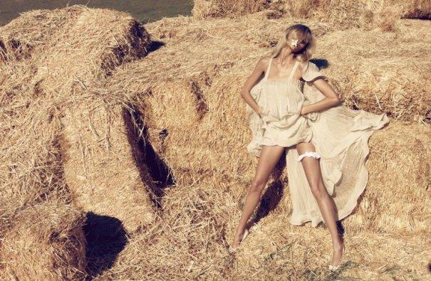 15 лучших мастеров жанра модных фото - №6