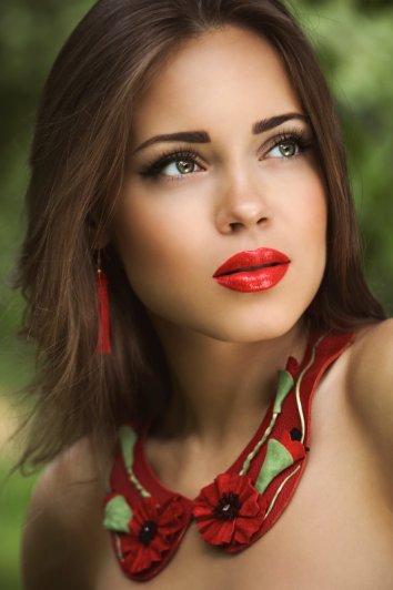 Ольга Листопадова. Профессиональному фотографу надо много учиться - №4