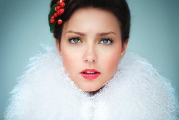 Ольга Листопадова. Профессиональному фотографу надо много учиться - №6