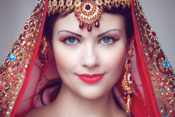 Ольга Листопадова. Профессиональному фотографу надо много учиться - №7