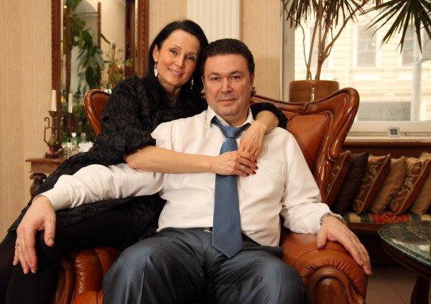 Михаил ЯКОВЛЕВ