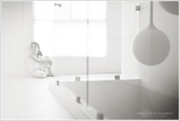 Детские фото от самого сердца. Наталья Токарева - №7