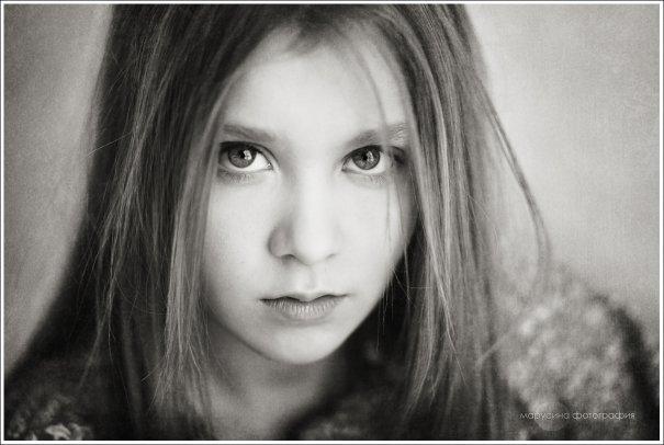 Детские фото