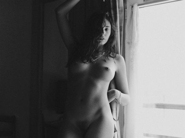 Романтика Парижа и мастерство профессионального фотографа Кристофа Буссамба - №7