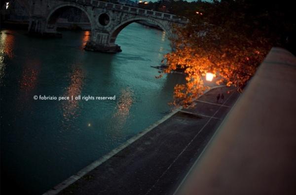 Необычная осень в красивых фото - №9
