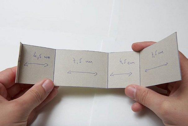 Фото техника своими руками: сотовая насадка для вспышки - №6