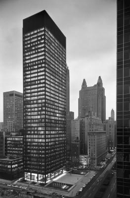 архитектура городов мира