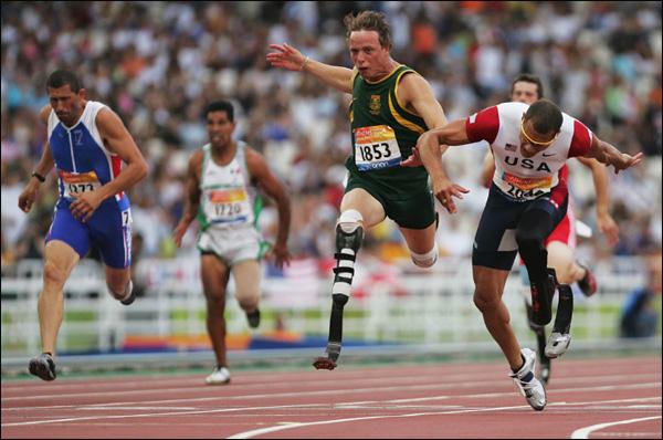 мужские спортивные фото