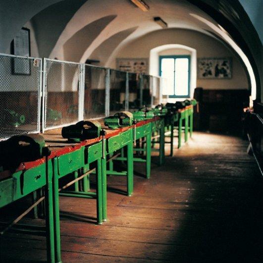 Новости в фотографиях - Заключенные Украины и России - №11