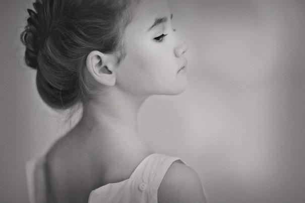 Юлия Зальнова. Профессиональные детские фото - №8