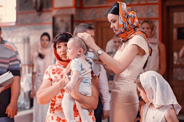 Юлия Зальнова. Профессиональные детские фото - №9