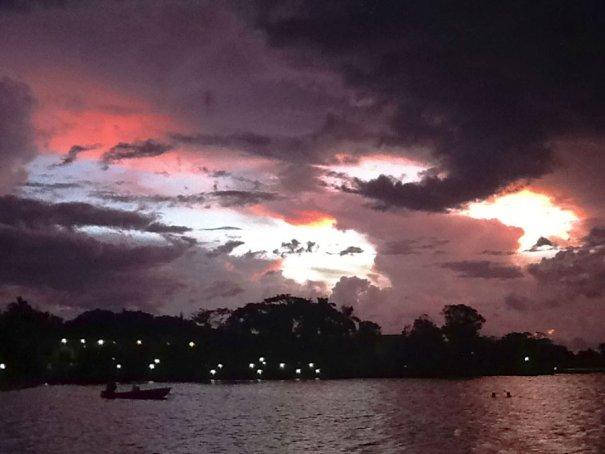 Яркие краски лета острова Ямайки - №5